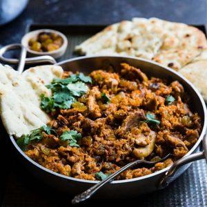 33 Incredibly Delicious Indian Recipes