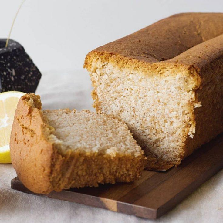 The Best 28 Bread Machine Recipes