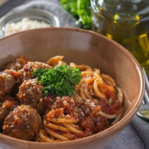 22 Delicious Easy Ground Pork Dinners