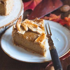 25 Best Pumpkin Recipes