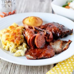 25 Easy Kielbasa Sausage Recipes