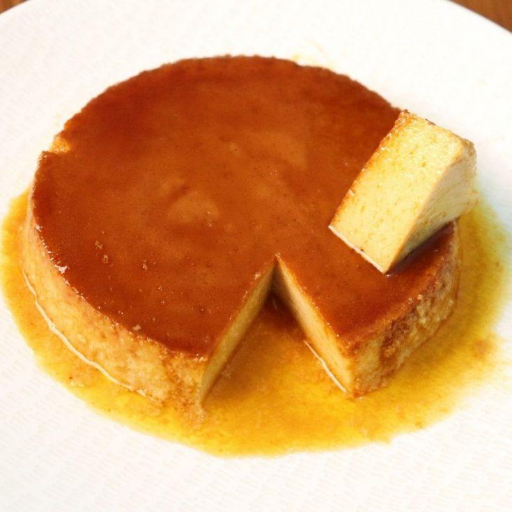 21 Easy Mexican Dessert Recipes