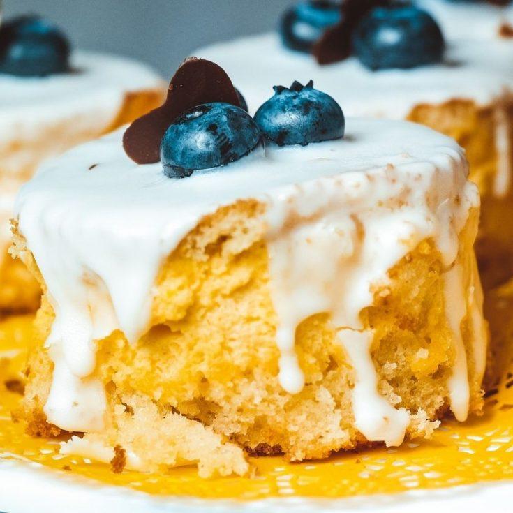 27 Easy Pumpkin Desserts