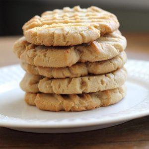 26 Easy 3-Ingredient Desserts